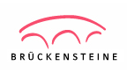 teaser_brueckensteine_neu