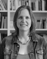 Prof. Dr. Sabine Anselm